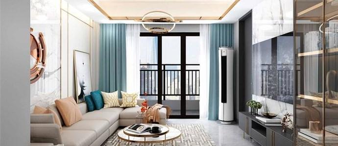 【11.23】一种户型,千百种可能。免费户型设计为你打造专属的家!